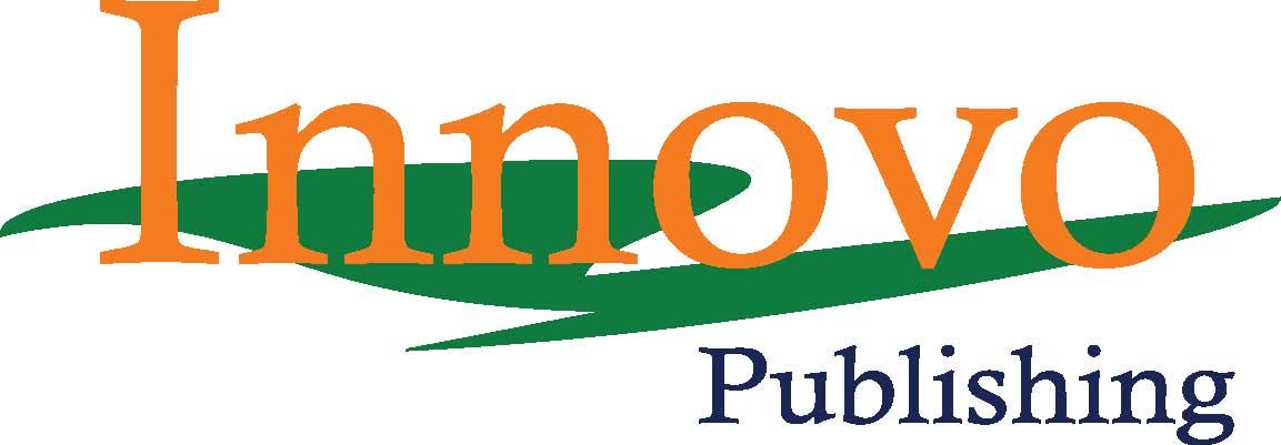 innovo_logo_orange_green