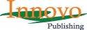 innovo_logo_orange_green