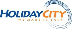 hcity_new_logo_copy02