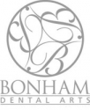 bonham_logo_dental_arts_sm