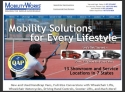 mobilityworks_new_website
