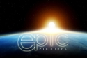 epic_pictures_logo1