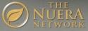 nuera_network_logo