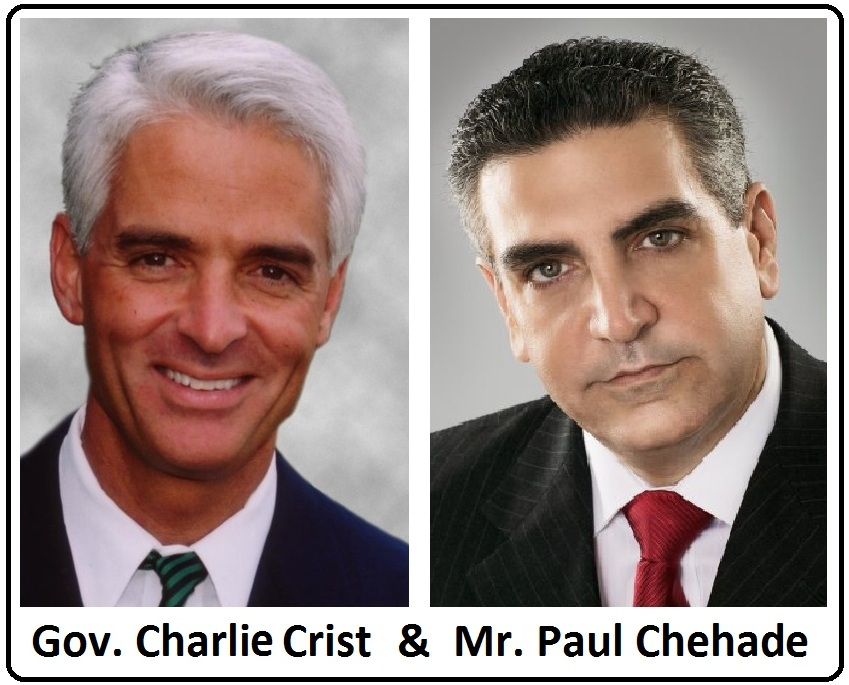 gov._charlie_crist_mr._paul_chehade