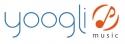 yoogli_music_logo_lr