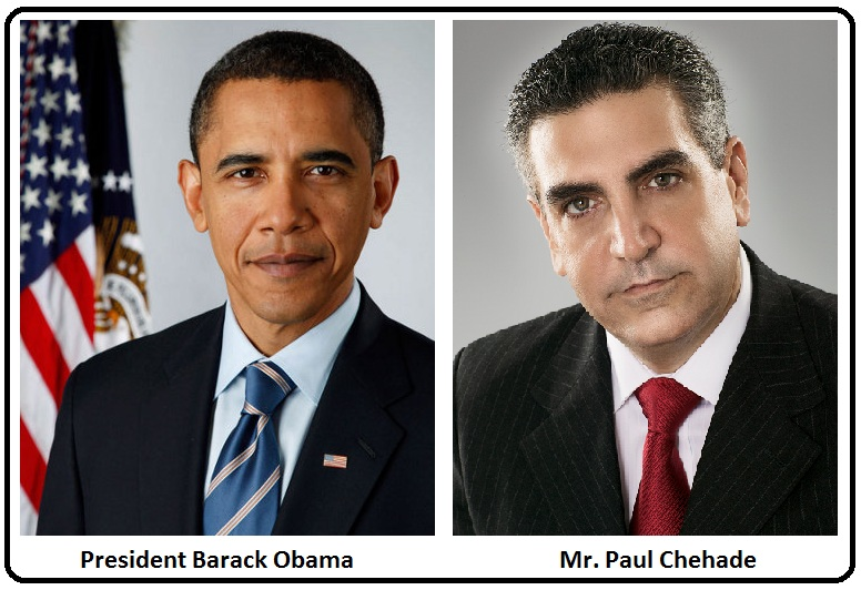 barack_obama_paul_chehade