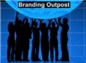 branding_outpost_logo2