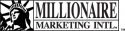 millionaire_marketing_inc