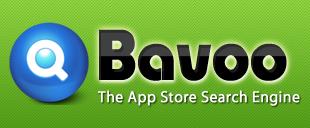 bavoo_logo