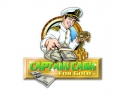 captain_cash_logo_color