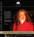 secret_camelot_castle_dvd_cover2