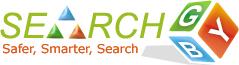 searchbanner