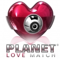 planetlovematch