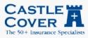 castlecover_logo