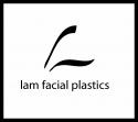lam_institute_for_hair_restoration_logo