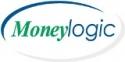 moneylogic_logo