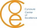 centerofexcellence_logo