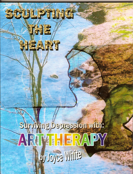 art_therapy_smaller