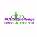 pcoschallenge_logo_with_website_300x300