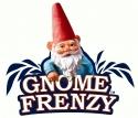 gnomefrenzylogosmall