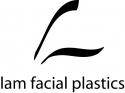 lam_facial_plastics_logo