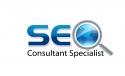 seo_consultant_specialist_hayi