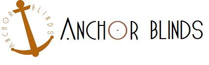 anchor_logo_full