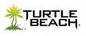 turtlebeach_logo