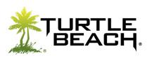 turtlebeach_logo