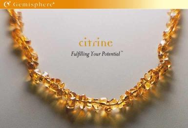 gemisphere_citrine_therapeutic_gemstones