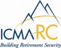 icma_rc_logo