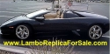 lamborghini_replica_with_website