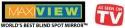 maxiview_mirrors_logo