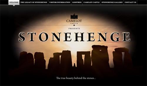 stonehenge_screenshot_s