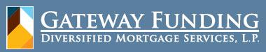 gateway_logo