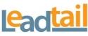 leadtail_logo