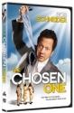 chosenone_3d1