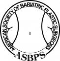asbps_logo_ol