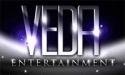 veda_logo