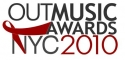 outmusic_awards_nyc_2010