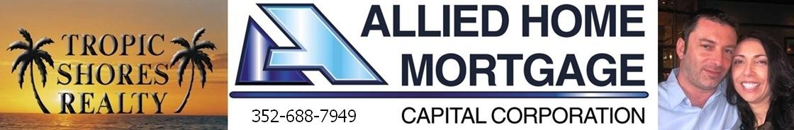 allied_tropic_logo_horz