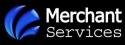 ms_logo2