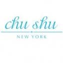 chushu_logo
