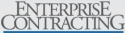 enterprise_contracting_logo