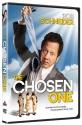 chosenone_3d