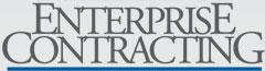 enterprise_contracting