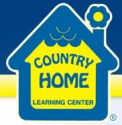 country_logo