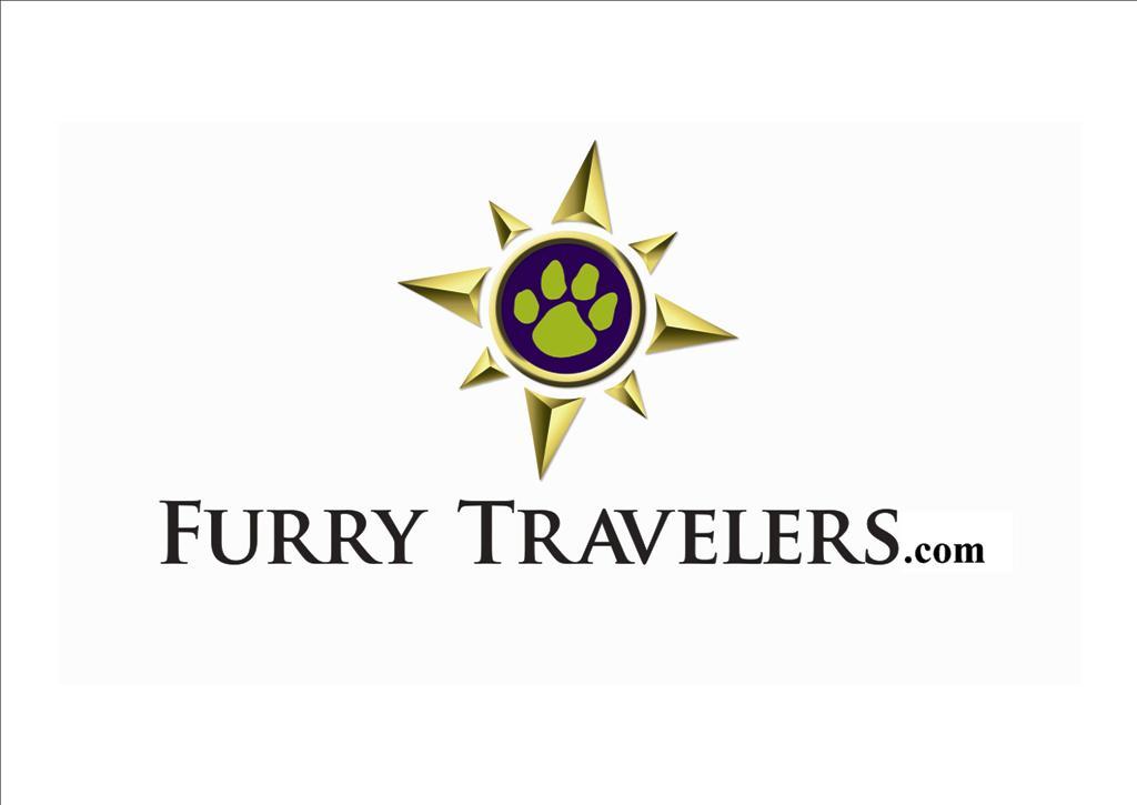 furry_travelers_website_logo_smaller1