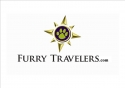 furry_travelers_website_logo_smaller1