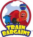 logotrainbargains